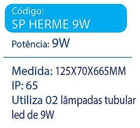 Herme-9W.jpg