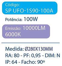 UFO-1S90-100A.jpg