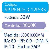 LC12P-33.jpg