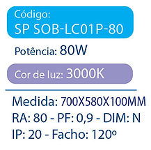 LC01P-80.jpg