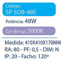 SOB-48E.jpg