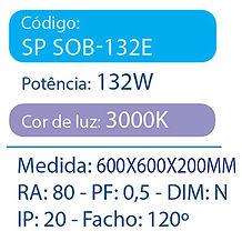 SOB-132E.jpg