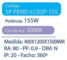 LC03P-155.jpg