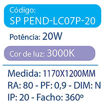 LC07P-20.jpg