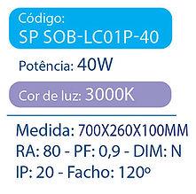 LC01P-40.jpg