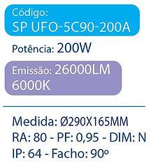 UFO-5C90-200A.jpg