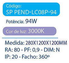 LC08P-94.jpg