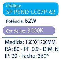 LC07P-62.jpg
