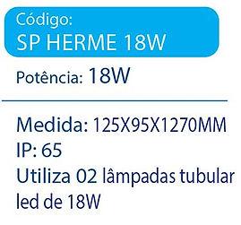Herme-18W.jpg