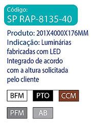 RAP-8135-40.jpg