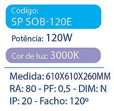 SOB-120E.jpg