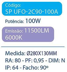 UFO-2S90-100A.jpg