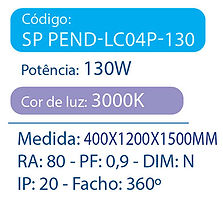 LC04P-130.jpg