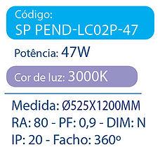LC02P-47.jpg