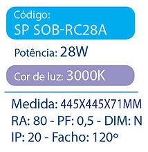 RC28A.jpg
