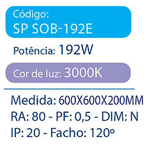 SOB-192E.jpg