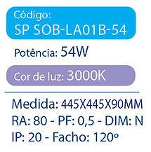 LA01b-54.jpg