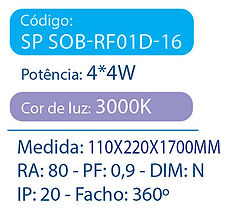 RF01D-16.jpg