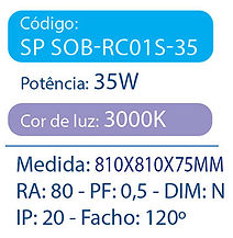RC01S-35.jpg