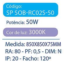 RC02S-50.jpg