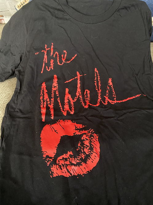 Special Edition Small T-Shirt