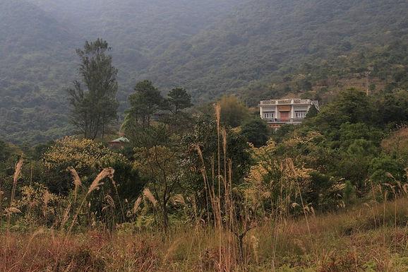 靜觀五日靜修營 (1)