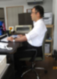代表:竹田健吾