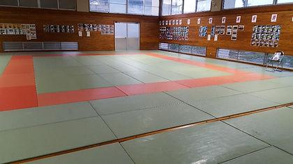 清武中武道場.jpg