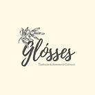 Glossés (5).png