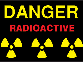 What is Radon and why do we test for it ?