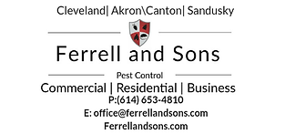 Ferrell and Sons.png