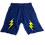 Thumbnail: Kush Junkie Sweat Shorts