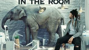 Dank Lucas - Elephant In The Room March 13, 2020