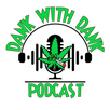 """Dank With Dank"" podcast coming soon!"