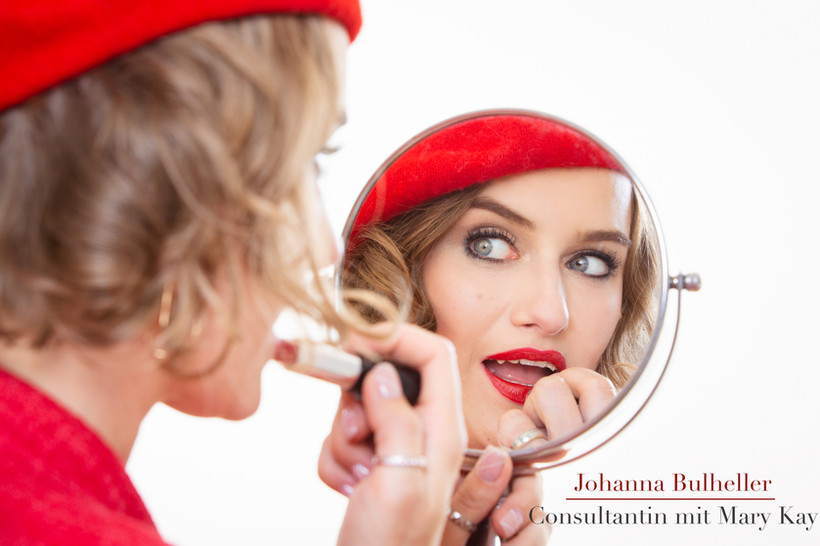 Branding-Kosmetikerin-zuzana-list.jpg