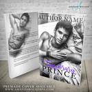 Cover521 promo.jpg