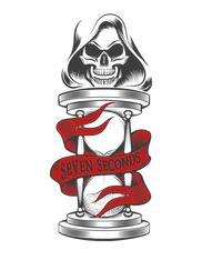 Seven Seconds Logo (red).png