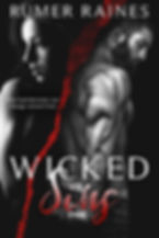 Wicked Sins Ebook_edited.jpg