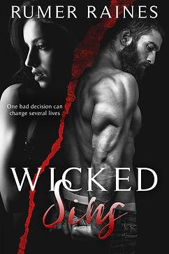 Wicked Sins Ebook_edited.jpg