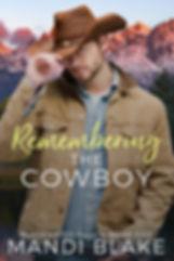 1 Remembering the cowboy ebook.jpg
