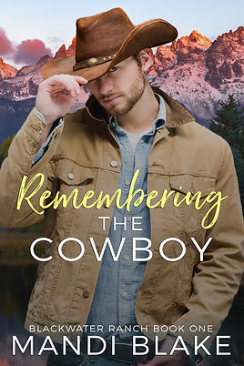 1 Remembering the cowboy ebook.jpg