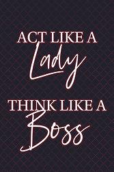 Act Lady Think Boss ebook.jpg