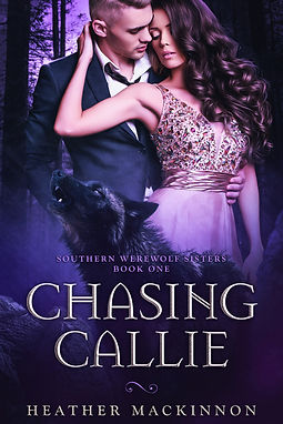 Chasing Callie ebook cover.jpg