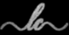 LesleyClark Logo3 2019.png