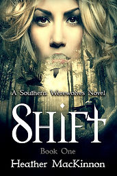 shift ebook cover.jpg