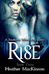 Rise - Heather MacKinnon.jpg