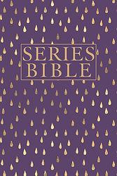 Series bible pur.jpg