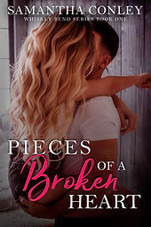 Pieces of a broken heart ebook.jpg