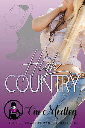 high country ebook.jpg