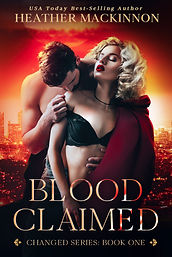 Blood Claimed E-book Cover.jpg